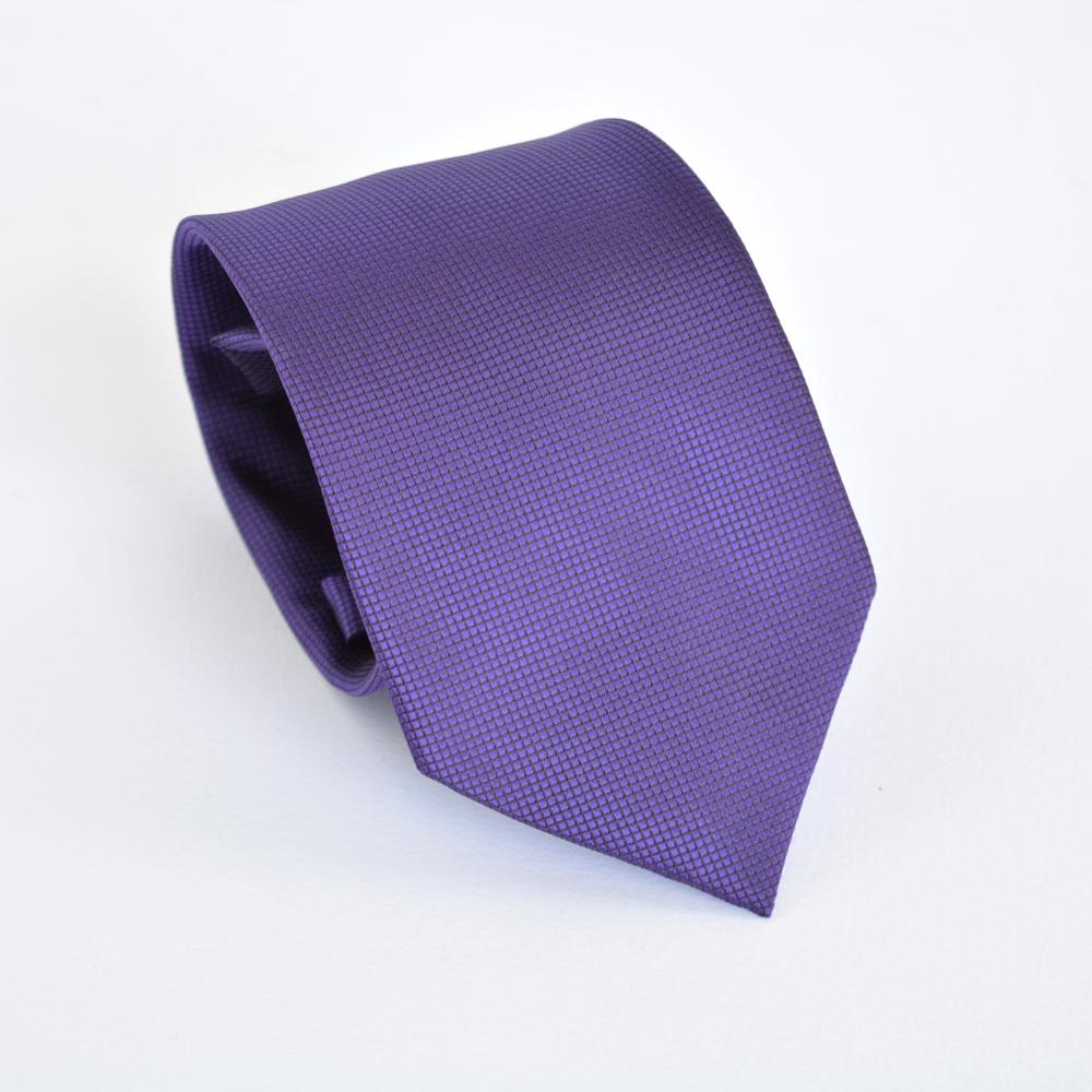 Γραβάτα Purple