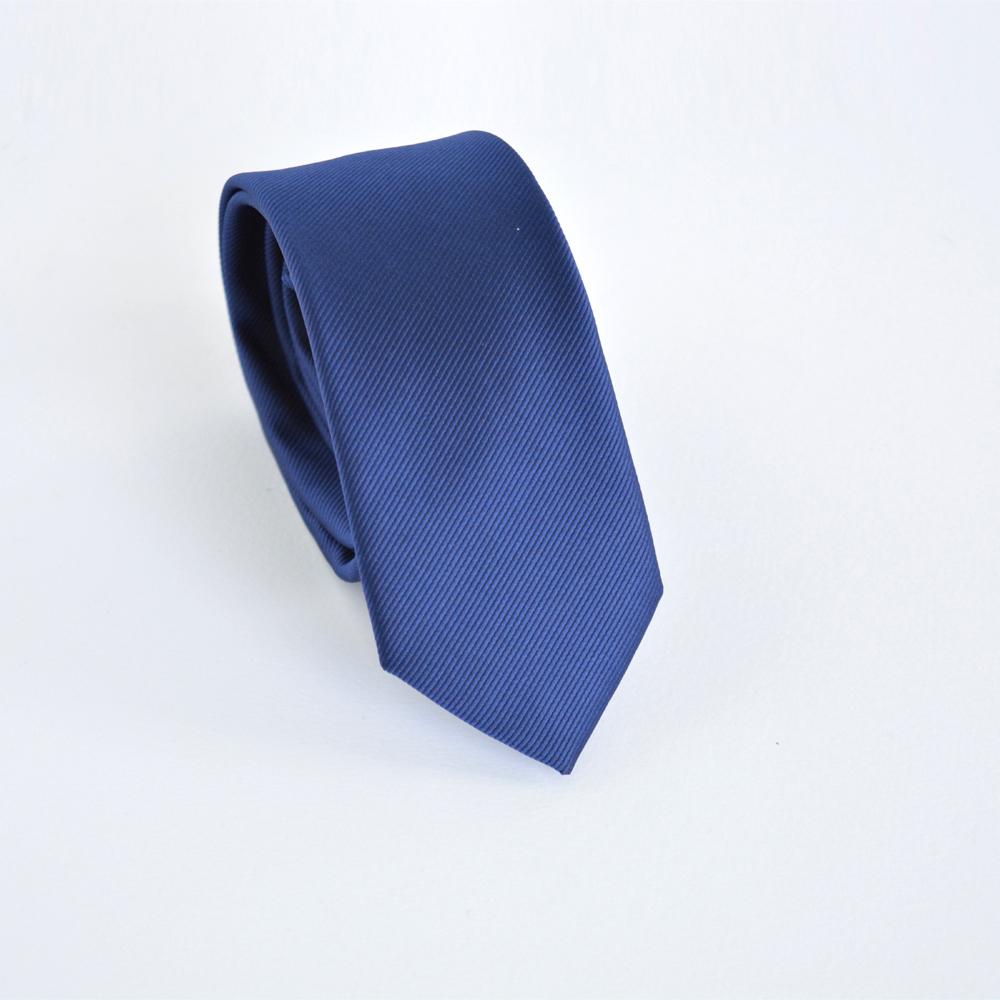 Γραβάτα Ritz Blue