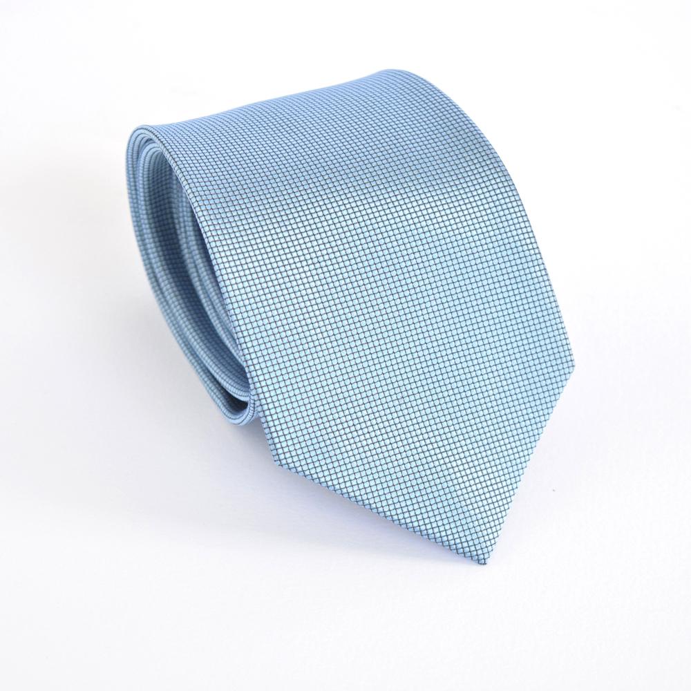 Γραβάτα Steel Blue