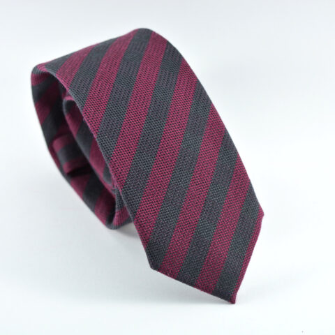 Γραβάτα Blade Red