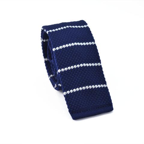 Πλεκτή Γραβάτα Sirus