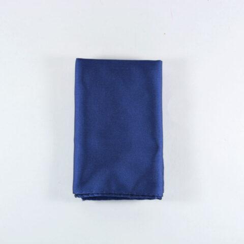 Μαντηλάκι Charm Blue