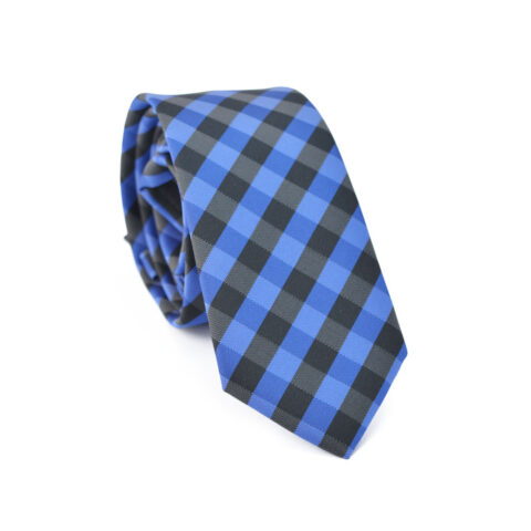 Γραβάτα Racy Blue