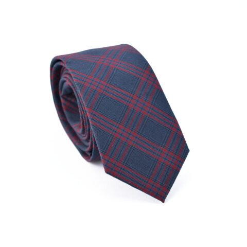 Γραβάτα Tupe Grey
