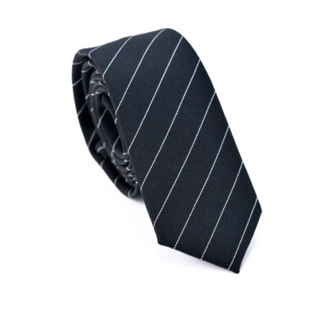 Γραβάτα Viva Black