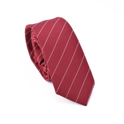 Γραβάτα Viva Burgundy