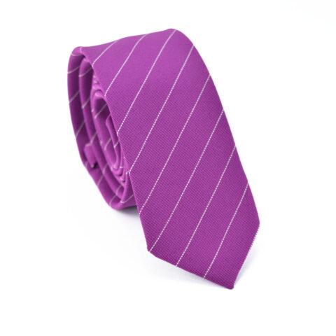 Γραβάτα Viva Fuchsia