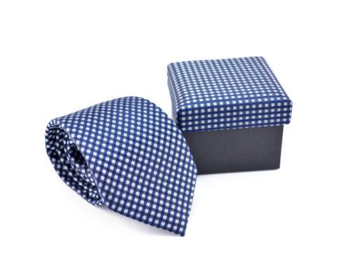 Γραβάτα Zeus