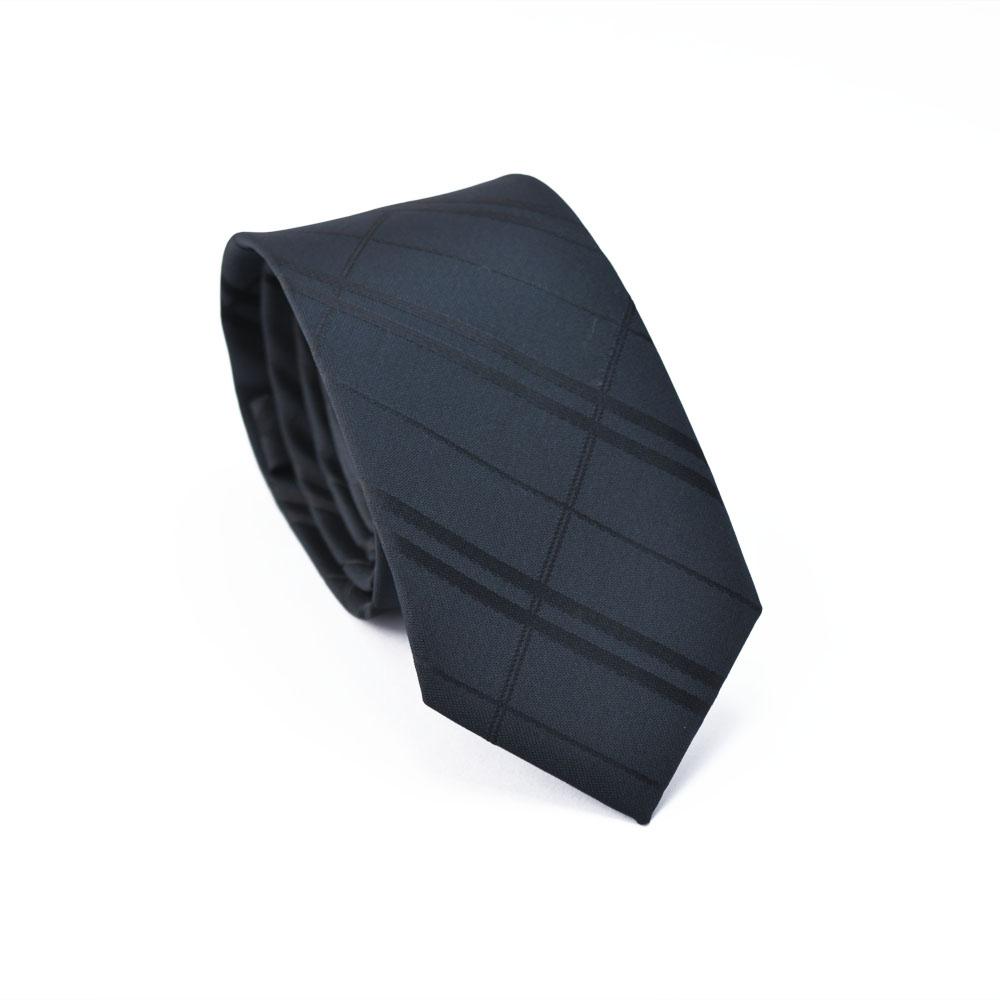 Γραβάτα Dark