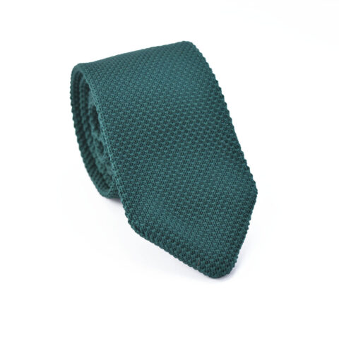 Γραβάτα Cypress Knitted