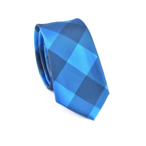 Γραβάτα Dance Light Blue