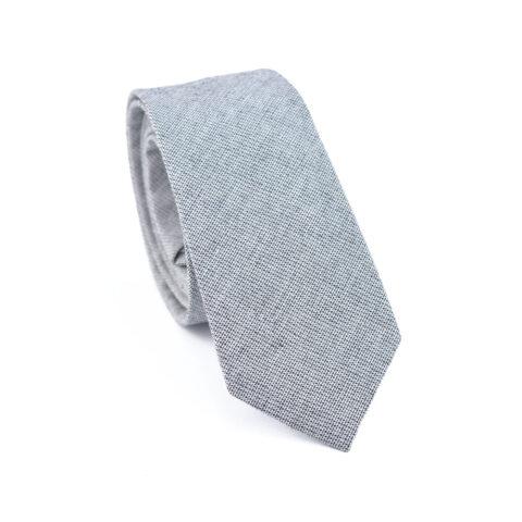 Γραβάτα Granite