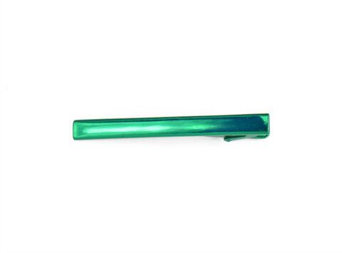 Κλιπ Γραβάτας Total Green