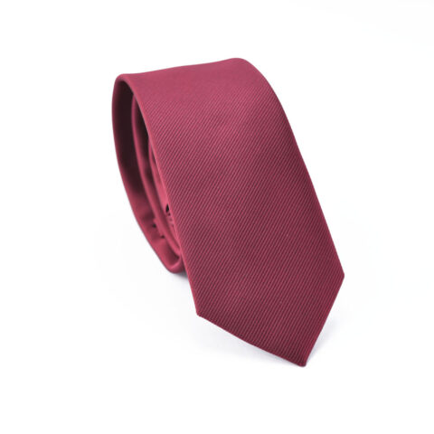 Γραβάτα Ritz Red