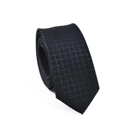 Γραβάτα Blackfence