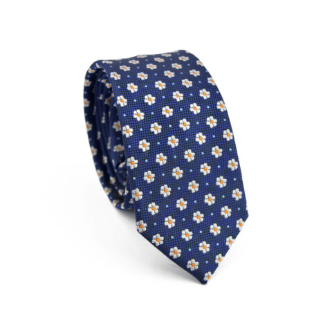 Γραβάτα Daisy
