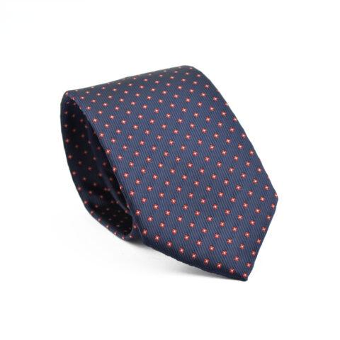 Γραβάτα Noveau Red
