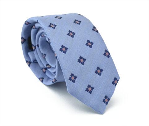Γραβάτα Batik