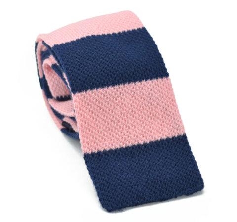 Γραβάτα Cosmo