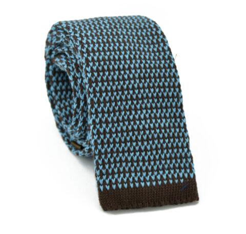 Γραβάτα Morocco