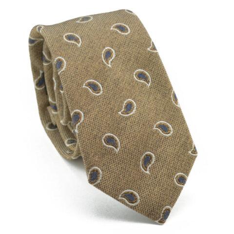 Γραβάτα Paramount