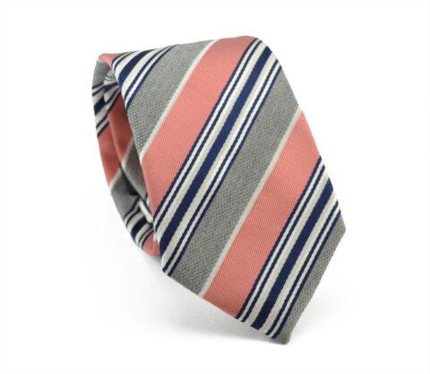 Γραβάτα Peachy