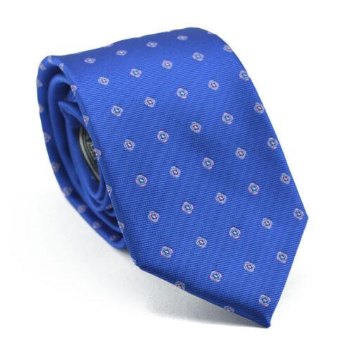 Γραβάτα Proper Blue