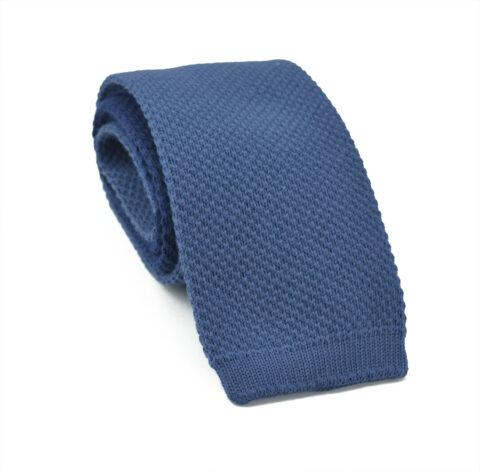Γραβάτα Twotone