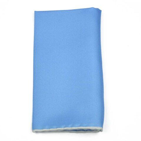 Μαντηλάκι Blue