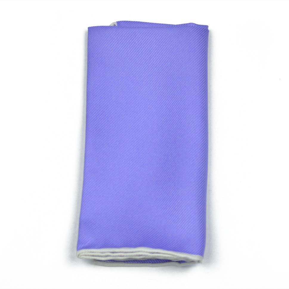 Μαντηλάκι Bluepurple