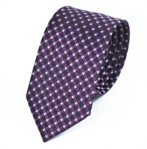 Γραβάτα Blueberry