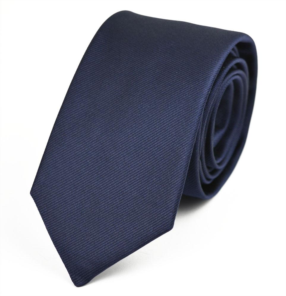 Γραβάτα Βluesilk