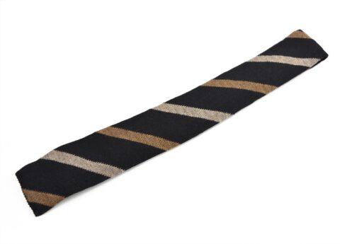 Γραβάτα Picture 2