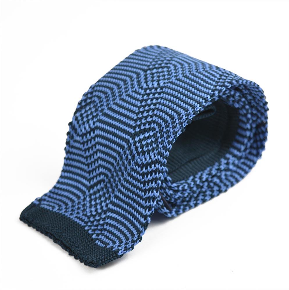 Γραβάτα Wavy