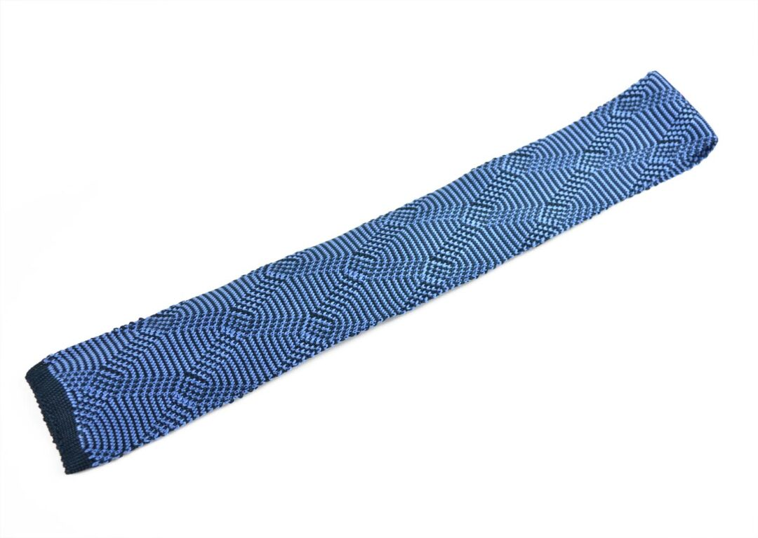 Γραβάτα Wavy 2