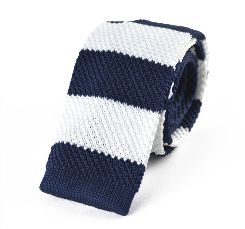 Γραβάτα Blue Cake