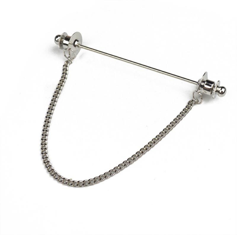 Collar Bar Chain