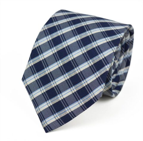 Γραβάτα Bluebang