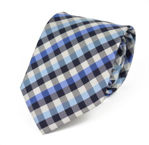 Γραβάτα Blueorchid