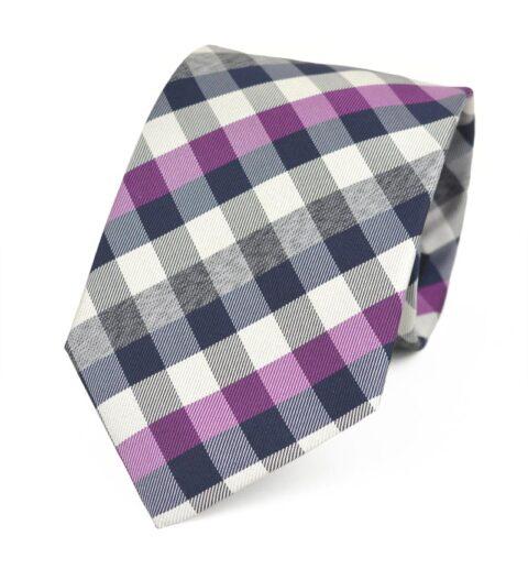 Γραβάτα Ladylove