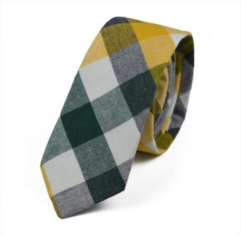 Γραβάτα Greenblocks