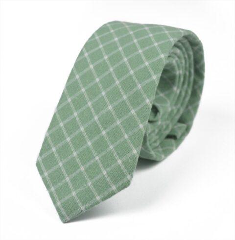 Γραβάτα Greensugar