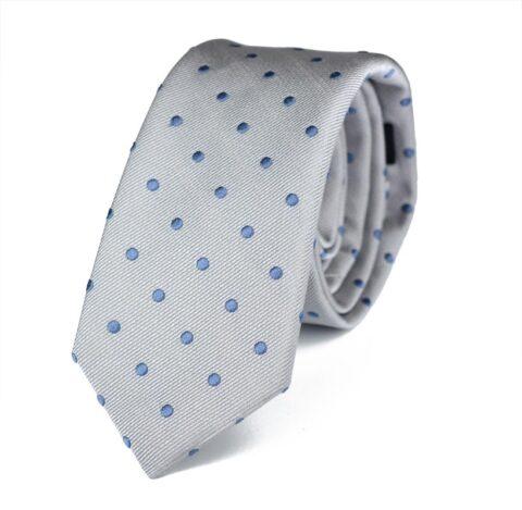 Μεταξωτή γραβάτα Summerfun