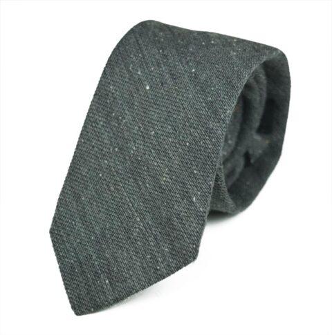 Μάλλινη Γραβάτα Octapus Mason