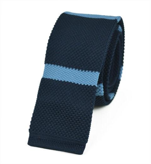 Γραβάτα Blue Lines