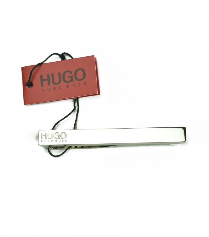 Κλιπ Γραβάτα Hugo Boss 01