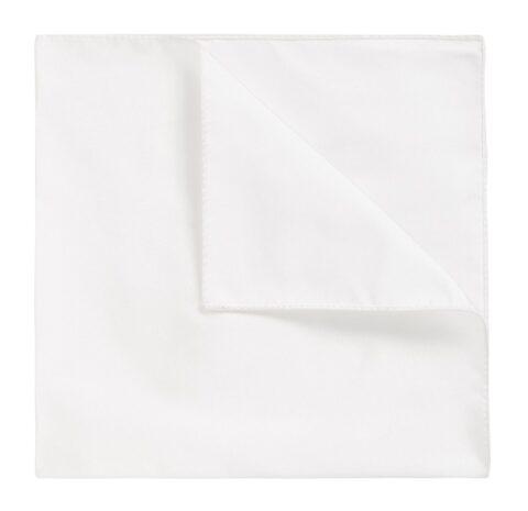 Λευκό, Μεταξωτό μαντηλάκι boss-2018-01