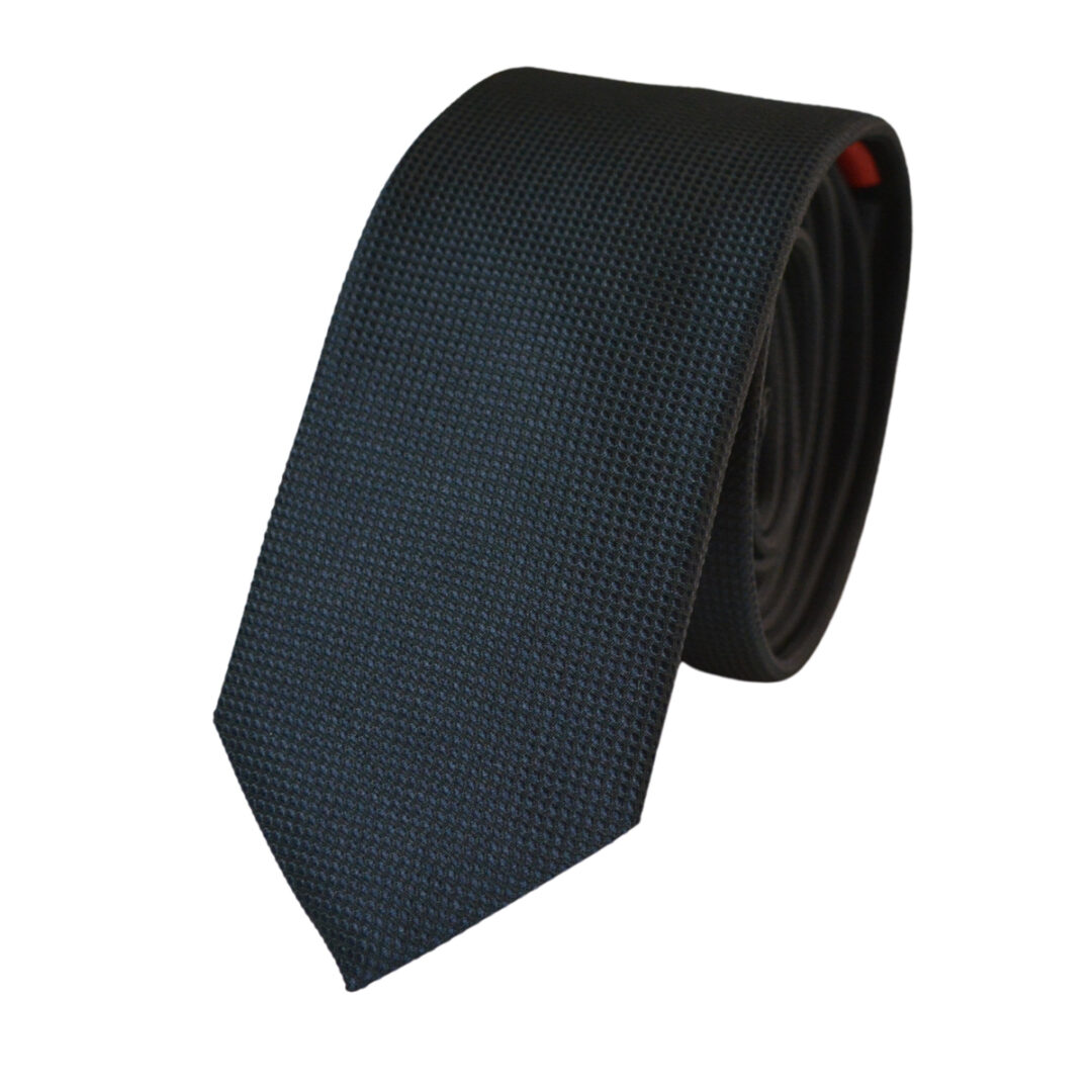 Μεταξωτή Γραβάτα Hugo Boss