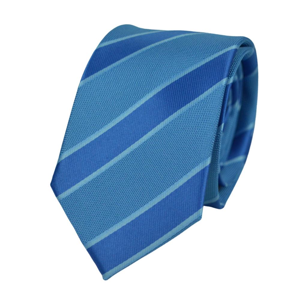 Μπλε Γραβάτα Α16