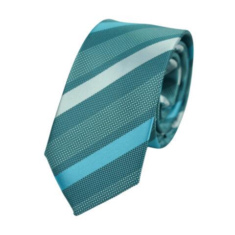 Πράσινη γραβάτα Α20